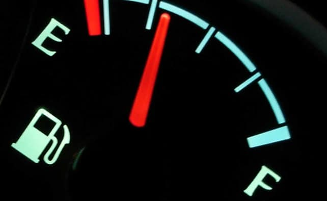 Top 10 Ways to Save on Fuel Costs