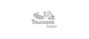 Truckers-Assist-box-grey