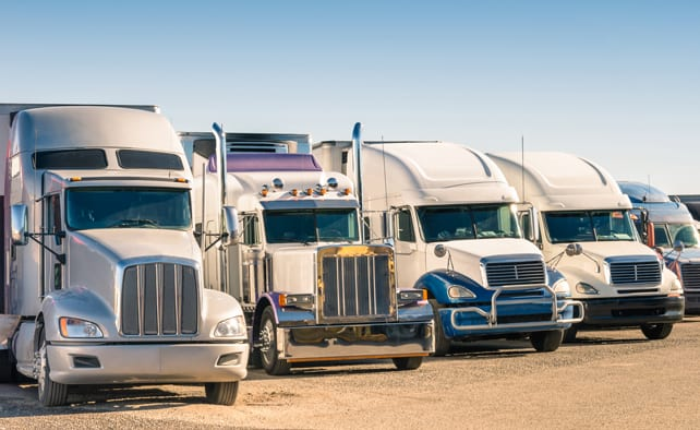 Five Ways to Grow Your Trucking Business